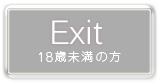 Exit(出口)